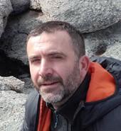 Ľuboš Haško, grafický dizajnér